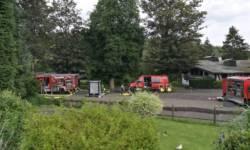 Foto: Feuerwehr Wipperfürth
