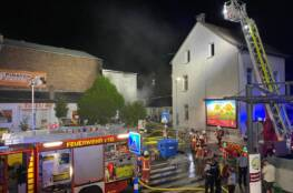 Feuerwehr Velbert